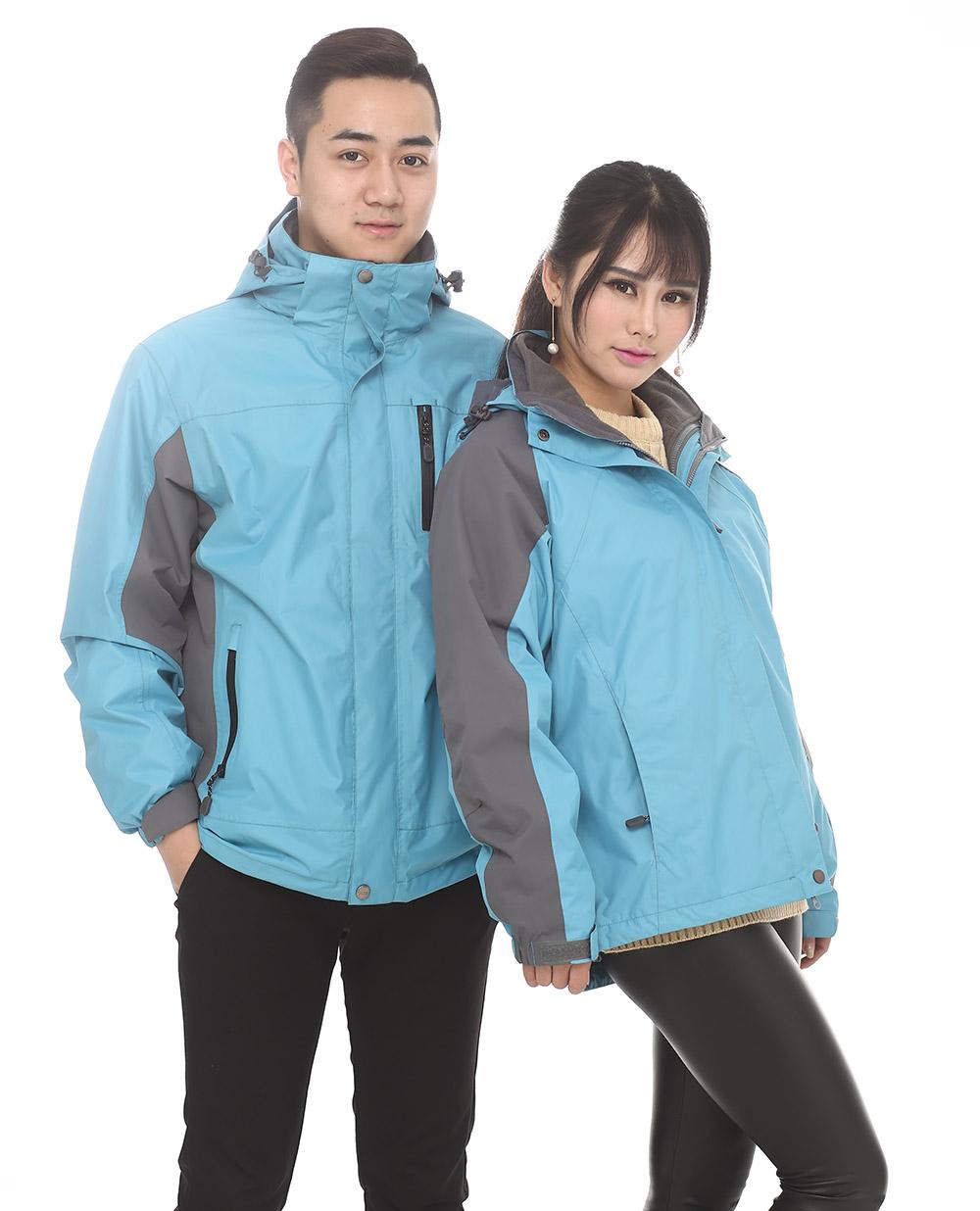 CFY1412(男)CFY1310425(女)水蓝