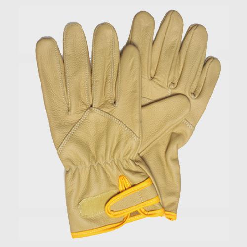 0909A手套